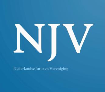 artwork-logo-njv