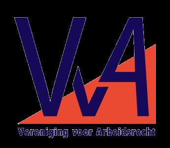 artwork-logo-vva-tinified